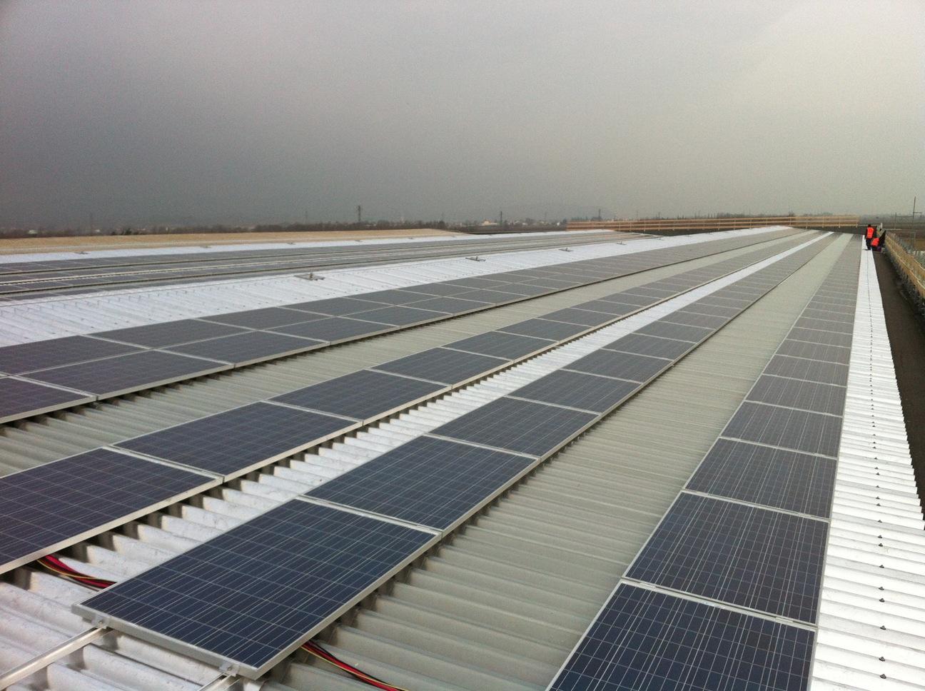 Schema Collegamento Nv10p : Fotovoltaico studio tecnico paglavec fabio